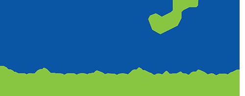 Utah Decides logo